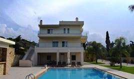 Вилла 460 m² на Крите