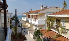 Kuća 126 m² na Kasandri (Halkidiki)