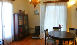 Квартира 77 m² на о. Корфу