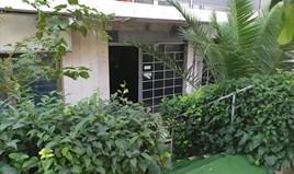 Geschaeft 93 m² in Athen