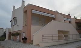 Maisonette 95 m² in Attica