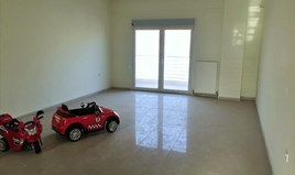 Flat 95 m² in Thessaloniki