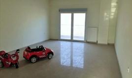 բնակարան 95 m² Սալոնիկում