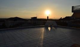 Daire 145 m² Selanik'te