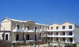 Hotel 717 m² in Corfu