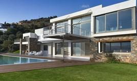 Vila 500 m² na Kritu