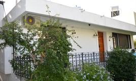 առանձնատուն 122 m² Աթենքում