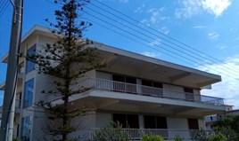 Poslovni prostor 320 m² u Atini