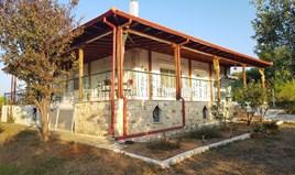 Къща 102 m² в Касандра (Халкидики)