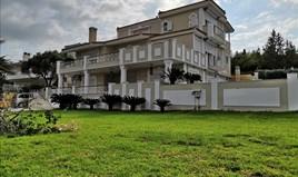 Vila 520 m² na Atici