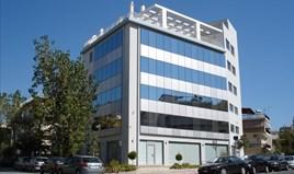 բիզնես 2597 m² Աթենքում