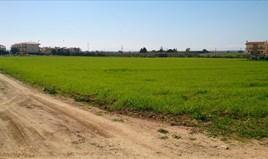 Zemljište 8800 m² na Halkidikiju