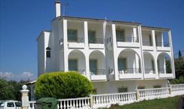 Гостиница 1025 m² на о. Корфу