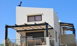 Квартира 74 m² на Криті
