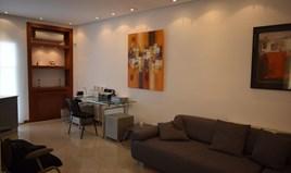 Wohnung 92 m² in Thessaloniki