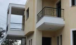առանձնատուն 430 m² Սալոնիկում