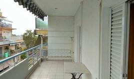 ბინა 75 m² სალონიკში