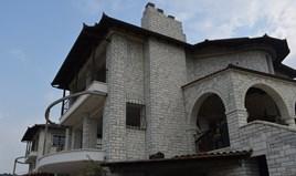 Βίλλα 600 m² στα περίχωρα Θεσσαλονίκης