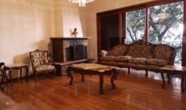 Квартира 146 m² в Афінах