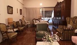 Apartament 103 m² w Atenach