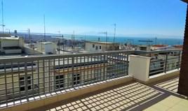 Квартира 138 m² в Салоніках
