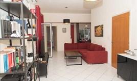 Kuća 264 m² na Kritu