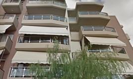 Wohnung 88 m² in Athen