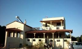 Maison individuelle 120 m² à Kassandra (Chalcidique)