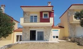 Μονοκατοικία 130 m² στην Κασσάνδρα