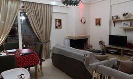 Stan 73 m² u Atini