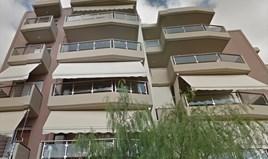 Wohnung 105 m² in Athen