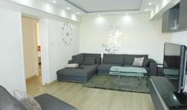 Daire 108 m²