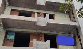 商用 240 m² 位于塞萨洛尼基