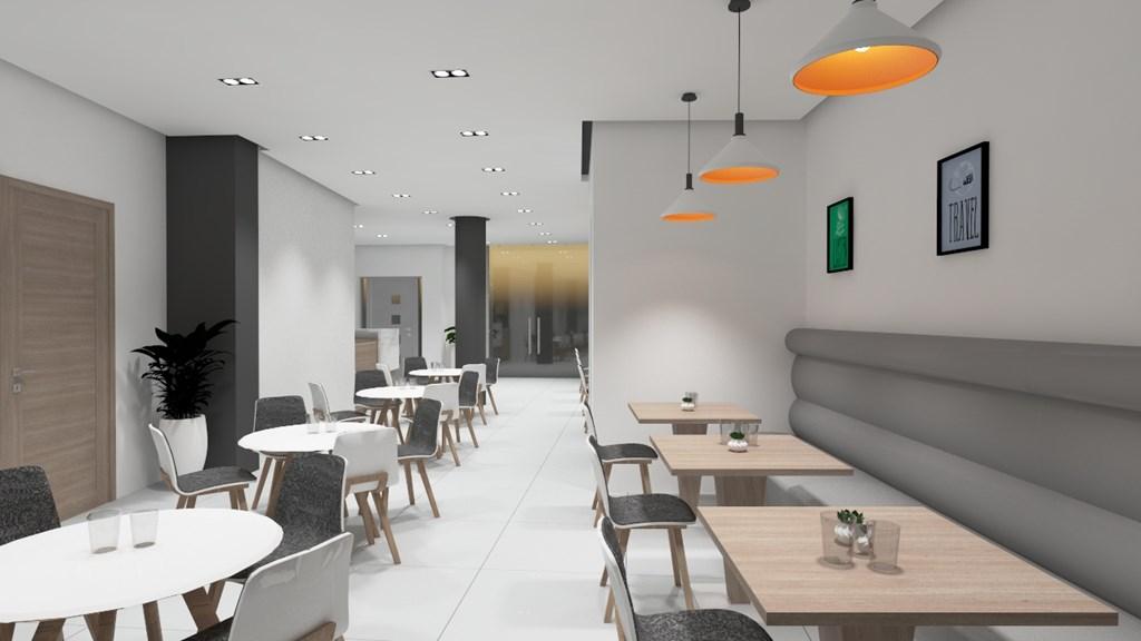 Купить ресторан за границей болгария аренда апартаментов