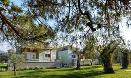 Вилла 150 m² на Тасосе