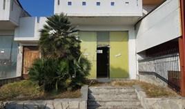 Business 75 m² à Kassandra (Chalcidique)