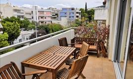 Duplex 114 m² в Афінах