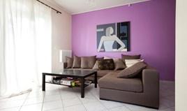 Stan 76 m² u Atini