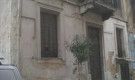 բիզնես 270 m² Աթենքում
