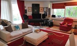 Wohnung 175 m² in Athen
