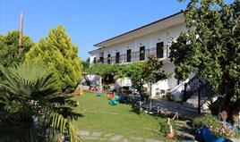 მიწის ნაკვეთი 1100 m² სიტონიაზე ( ქალკიდიკი)