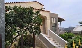Willa 250 m² w Atenach