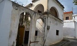 بيت مستقل 85 m² في جزيرة كريت