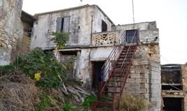 Μονοκατοικία 90 m² στην Κρήτη