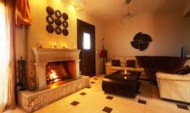别墅 212 m² 位于克里特