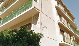 Business 935 m² in Athens