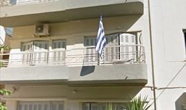 Yatırım, iş 756 m² Atina'da