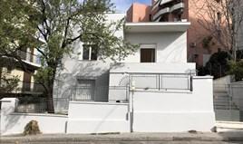 Business 130 m² à Athènes