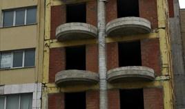 Geschaeft 350 m² in Thessaloniki