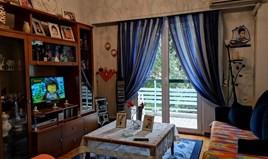 公寓 72 m² 位于雅典